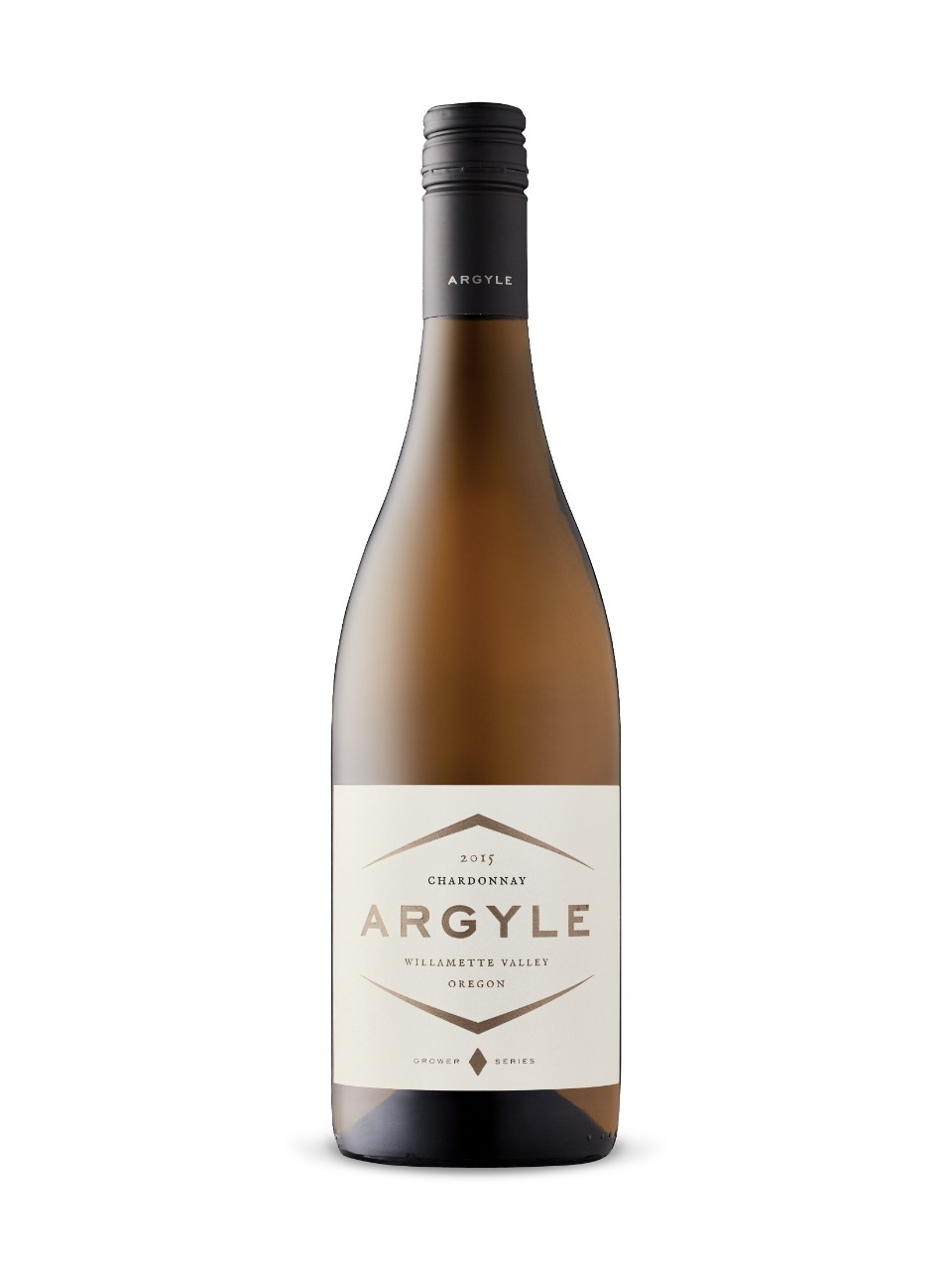Image for Argyle Chardonnay 2015 from LCBO