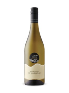 Coopers Creek Sauvignon Blanc 2017