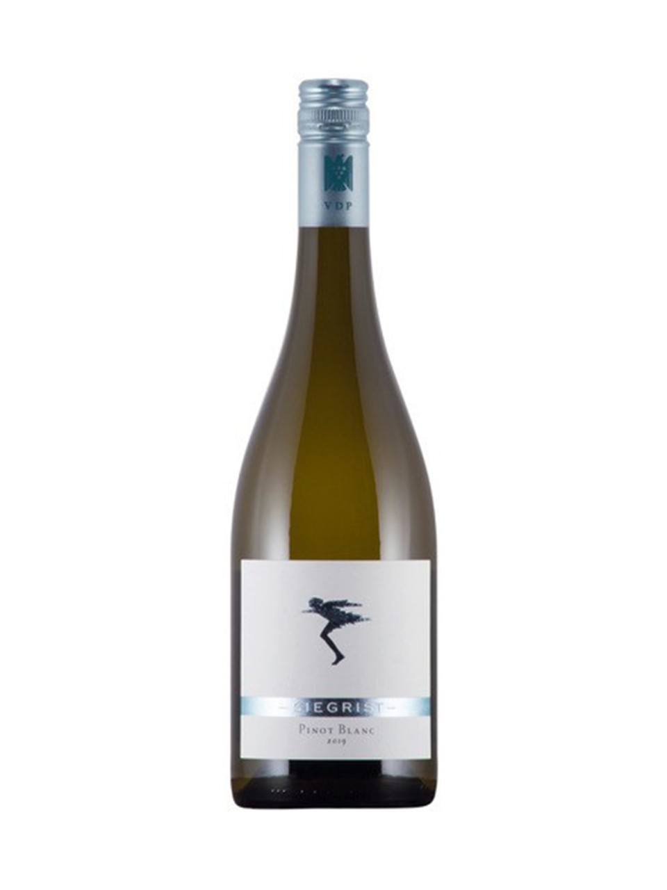 Siegrist Pinot Blanc VDP Gutswein 2019 from LCBO