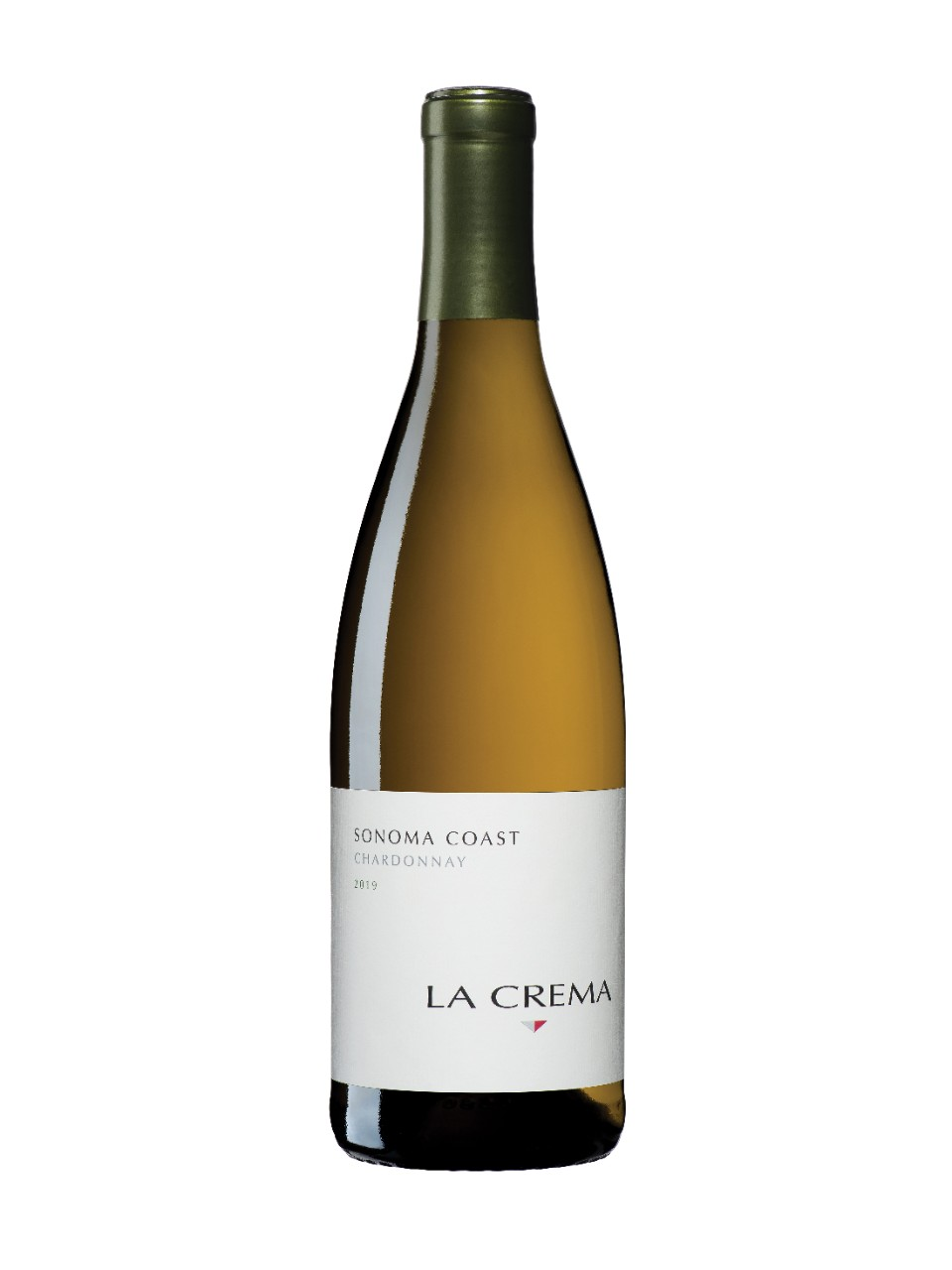 Image for La Crema Sonoma Coast Chardonnay from LCBO