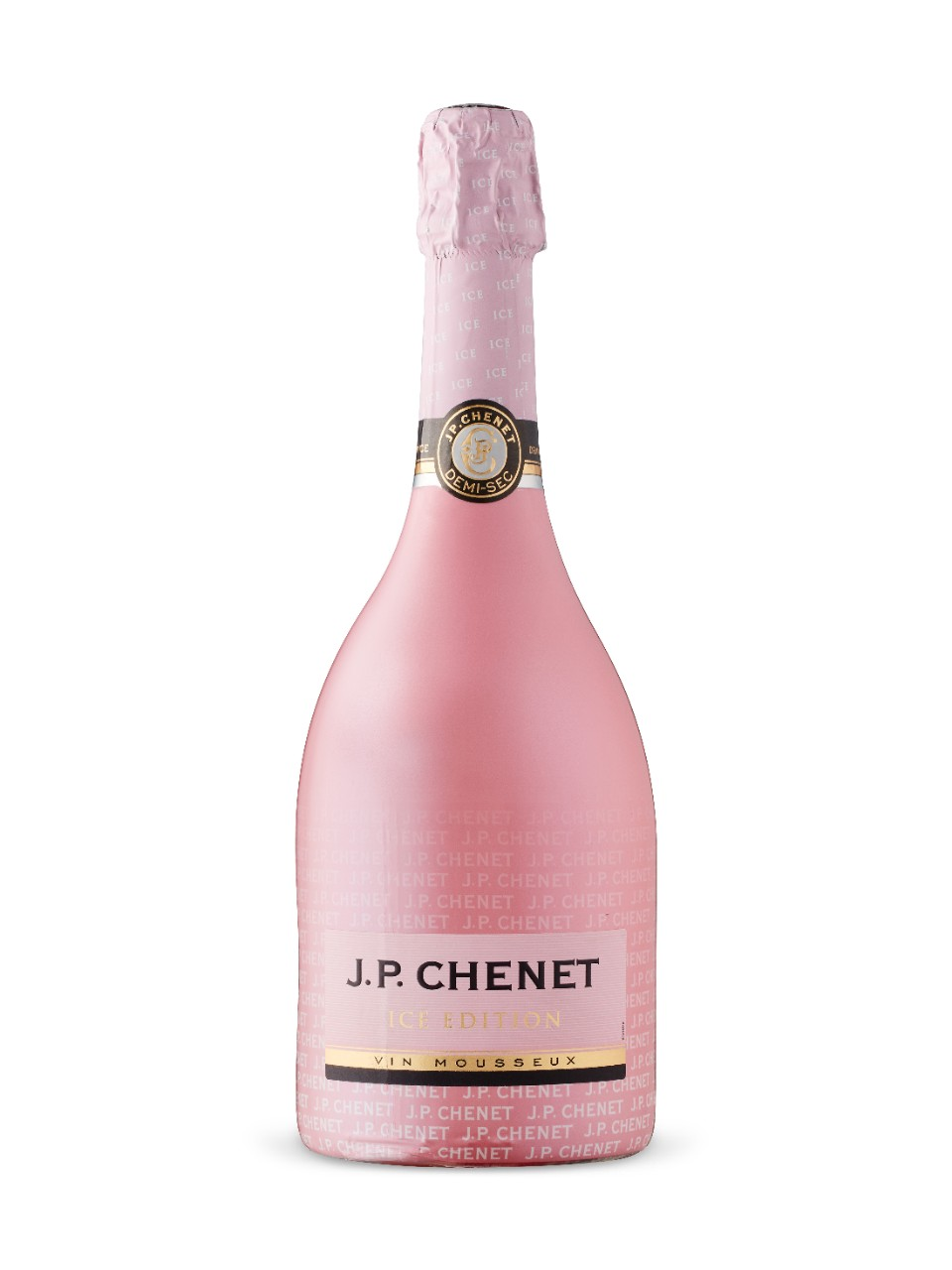 Image for JP Chenet Sparkling Ice Edition Rose from LCBO
