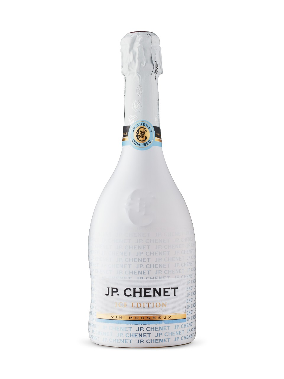 JP Chenet Ice White from LCBO