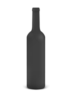 Black Stallion Estate Barrel Reserve 2012