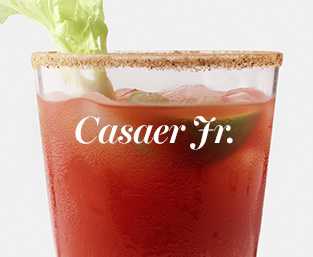 Caesar Junior