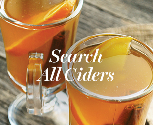Search all ciders