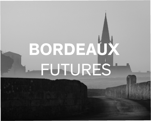 Shop Bordeaux Futures