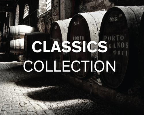 Shop The Classics Collection