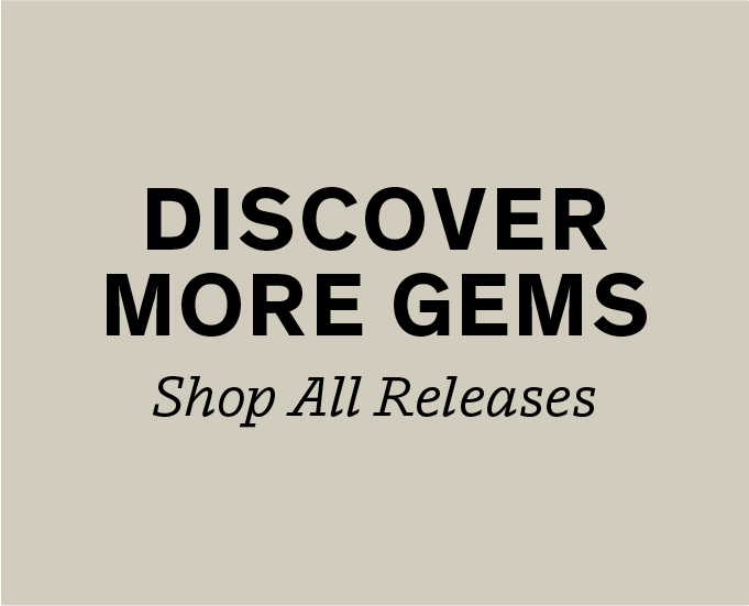 Shop all releases