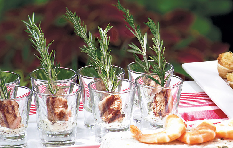 rosemary-skewered-mediterranean-grilled-chicken