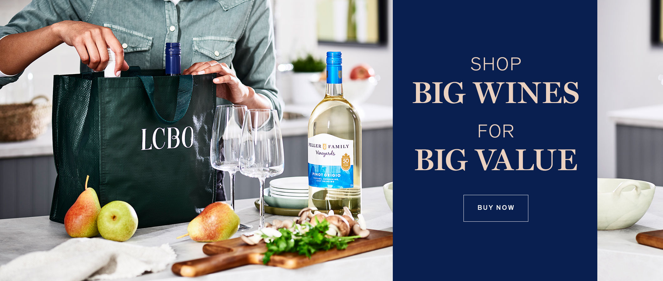 SHOP BIG WINES FOR BIG VALUE